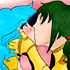 marina-wolf's avatar