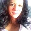 Marina1980's avatar