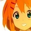 marina5702's avatar