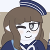 marinaa-pop's avatar