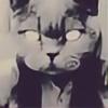 marinaabrantes's avatar