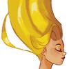 MarinaArts's avatar