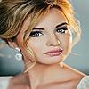 Marinacastr's avatar