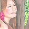 marinachan's avatar
