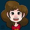 MarinaCoelhoNogueira's avatar