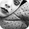 MarinaCoric's avatar