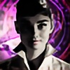 MarinaDigitalArt's avatar