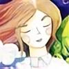 MarinaFanDee's avatar