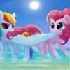 MarinaFlash's avatar
