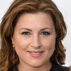 marinagavrilova's avatar