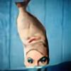 MarinaGondra's avatar