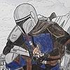 MarinaKratt's avatar