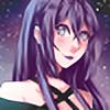 marinalalayahilary's avatar