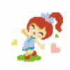 marinaloveart's avatar
