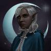 marinamrnkv's avatar