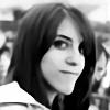 MarinaOrtega's avatar