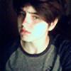 marinaparj's avatar