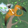MarinaPterus's avatar