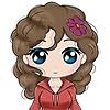 MarinaRaider's avatar