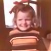 MarinaRedmond's avatar