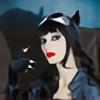 MarinaReIkO's avatar