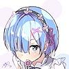 MarinaRem's avatar