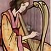 MarinArk's avatar