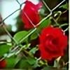 marinas-roses's avatar