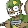 Marinas's avatar