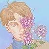 marinasanc's avatar