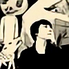 MarinaSotiriou's avatar
