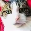 MarinaTheQuartz's avatar