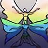 MarinaThompson's avatar