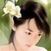 MarinaVincent's avatar