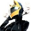 MarinaX93's avatar
