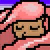 MarinaYeah's avatar