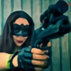 MarinCristina's avatar
