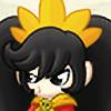 Marindashy's avatar