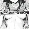 Marine-daughter's avatar