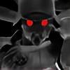 Marine1337's avatar