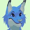 Marinebluefur's avatar