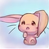 MarineBunny's avatar