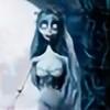 MarineCoral's avatar