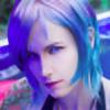 marinecosplaybr's avatar
