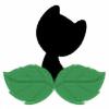 MarineDreaming's avatar