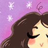MarineElphie's avatar