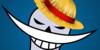 Marineford-DA's avatar