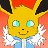 MarineJolteon's avatar
