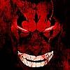 marinekidd12's avatar