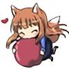 MariNekoraChan's avatar